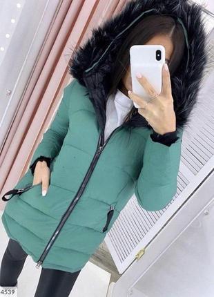 Куртка пуховик зимний, куртка пуховик демисезонный