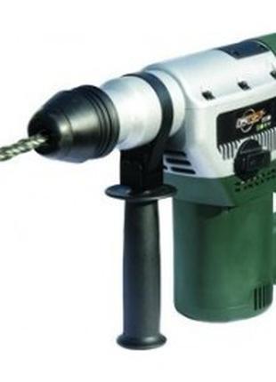 Перфоратор Протон ПЭ-1450 SDS-MAX