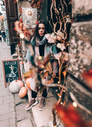 Фотограф, фотосесії львів, street style фотосесія, lovestory.