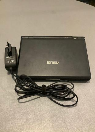 Продам нетбук ASUS Eee PC 4G