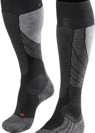 Термошкарпетки носки Falke SK2