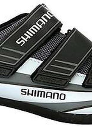 Продам шоссейные велотуфли Shimano SH-R098W, р.38