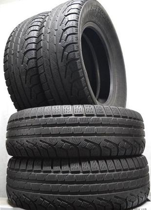 215 65 16 Pirelli Winter 210 Шины R16 Б.у 205/215/225-55,60,65,70