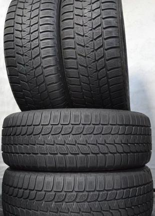 235/60 R17 Bridgestone Blizzak Шины R17 225/235/215-55/50/45/6...