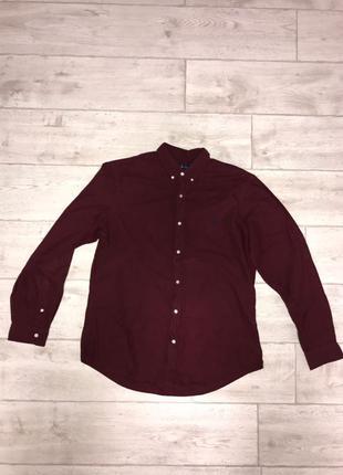 Рубашка-Ralph Lauren