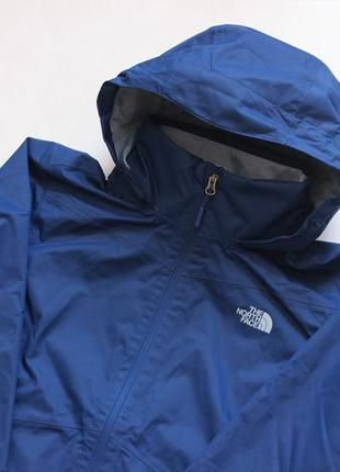 Куртка the north face quest jacket / оригинал