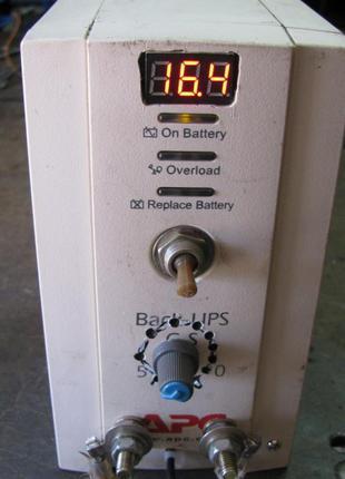Контактная сварка для ремонта аккумуляторов шуруповертов