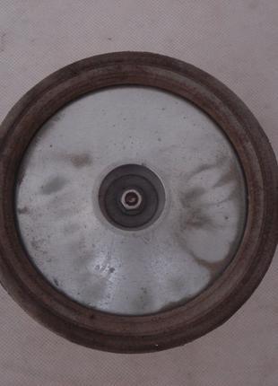 Двигатель пылесоса LG TURBO 1400 W V-C 3245 RT  б у на запчасти