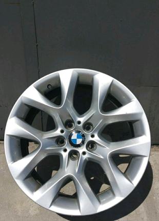 Диски  BMW R19