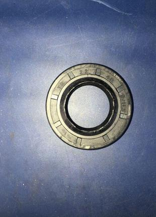 Сальник для стиральной машины Indesit,Zanussi размер 22*40*8/11.5