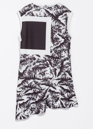 Крутое платье zara ❤