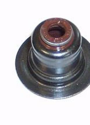 Сальник клапана EX FORD