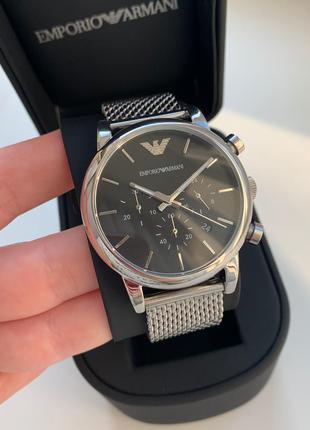 Наручные часы Emporio Armani (под заказ)
