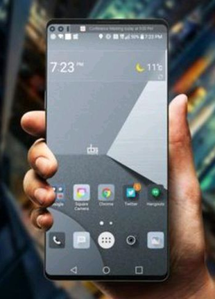 LG V30 V30+ Plus 64/128Gb