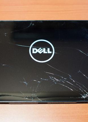 Планшет Dell Latitude 11 5175 8GB Intel Core M5-6Y57