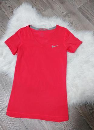 Женская спортивная футболка для занятий спортом фитнесом cross...