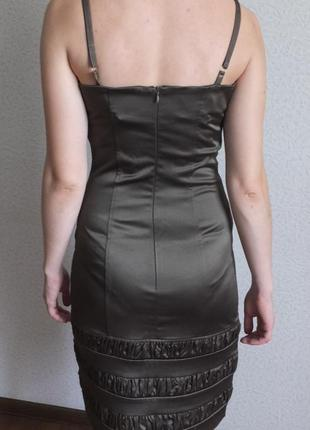 Платье rinascimento made in italy