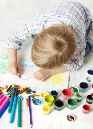 Курс по раскрытию талантов у детей / раскрытие талантов у детей,