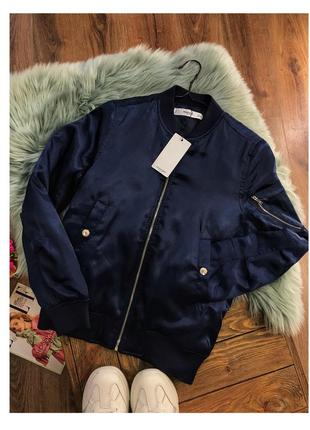 Куртка от mango