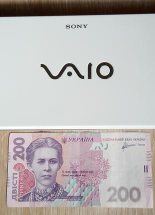 Ноутбук карманный SONY VAIO VGN-P21, 4G модем, лицензия Windows