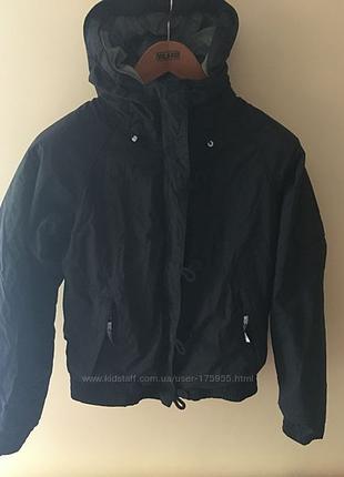 Куртка Columbia   р.М