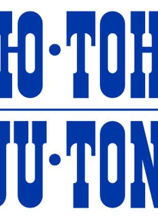 Газобетон Ю-ТОН ( JU-TON)