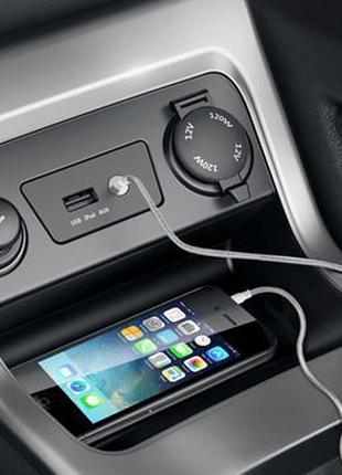 Новый аудио кабель 3.5 мм для мобильного телефона планшет ПК MP3