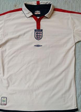 Спортивная футболка для мальчика 11-13 лет