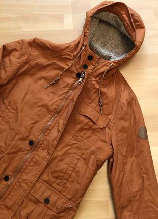 Парка-куртка Glostory. Ціну знижено!!!