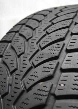 215/65/16 Bridgestone Blizzak LM-80 Зима R16 205/55/60 215/60/16