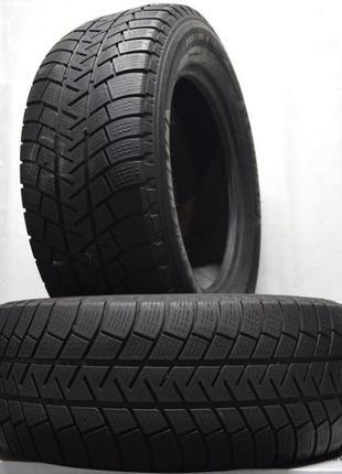 Бу 235/60 R16 Michelin Latitude Alpin Замена: 225/65/16 215/65/16