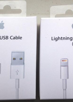 Оригинальный кабель планшет зарядка iPhone 4 4s iPad 2 3 iPod 3