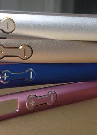 Алюминиевый металлический бампер для Apple iPhone 4/4S  5/5S