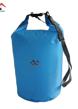 Водонепроницаемая сумка Feelnature outdoors 20л.