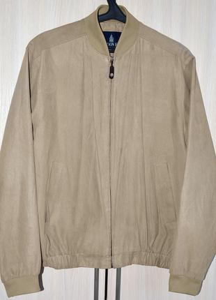 Куртка LONDON FOG® original M б.у. Y3-J2-3