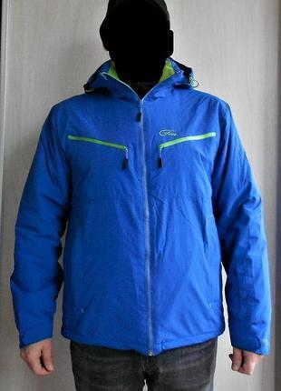 Куртка five seasons размер l (50-52)