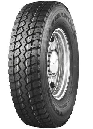 Грузовая шина Triangle TR689A 215/75 R17,5 ведущая ось