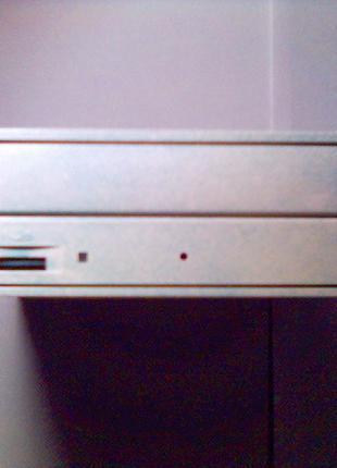 Привод Nec 9100 CD-RW