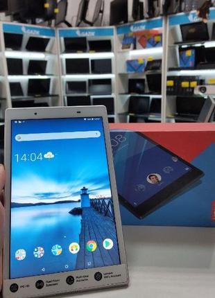 "Lenovo Tab 4 8"" Wi-Fi 16GB | Android 8.1 | Snapdragon 425 | TB..."