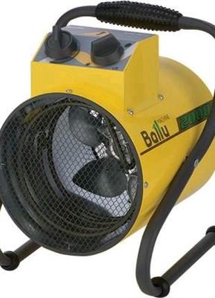 Обогреватель Ballu BHP-PE-2