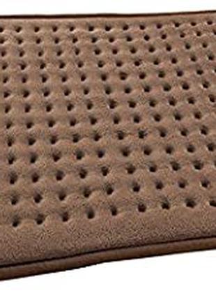 Грілка, теплий килимок SilverCrest