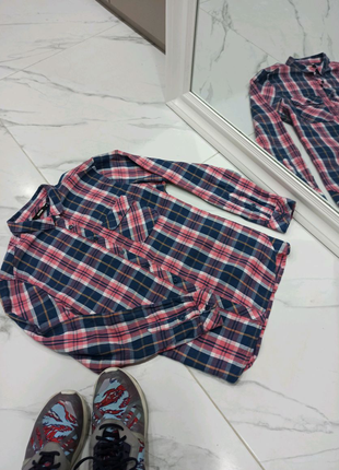 Рубашка Bik Bok
