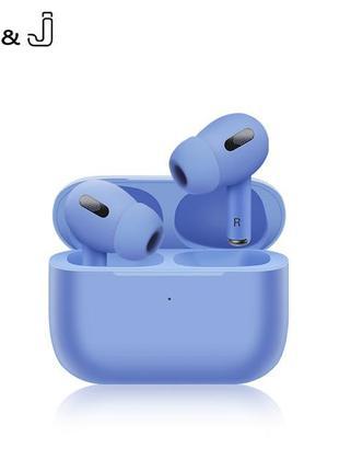 Беспроводные наушники Air Pro 3 в стиле Apple AirPods