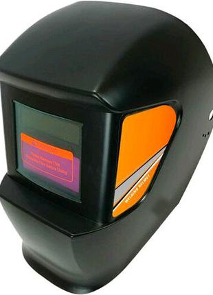 Сварочная маска-хамелеон X-TREME - WH-950