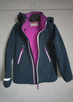 Софтшелл . softshell. куртка. курточка.