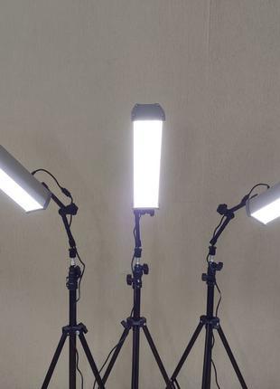 Лампа для салона красоты. Лампа для перманента.