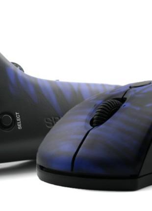 Джойстик беспроводной SplitFish FragFX SHARK (Германия, PC, PS3 )