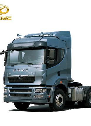 Тягач CAMC H9 405HP 4x2 новый 2020г.в. от производителя