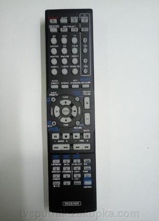 Пульт для техники Pioneer AXD7622