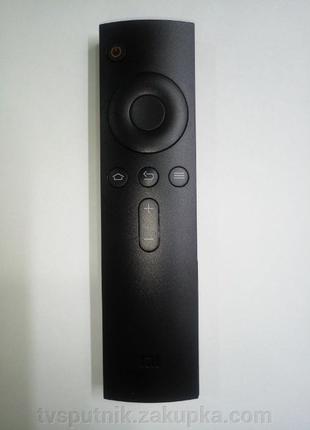 Пульт для приставок Xiaomi MI Box 3 MDZ-16-AB (Инфракрасный)